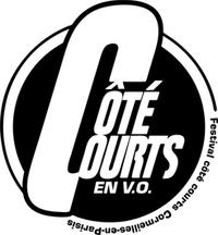 2012-13-Cote-courts-logo_medium
