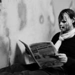 Appel à photos pour exposition « Cinéma/Cinémas », Festival les Maudits Films – Grenoble