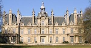 Appel à films : festival Côté Courts en Val d'Oise #5, jusqu'au 13 décembre