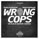 Wrong-Cops_pigdaily