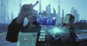 Le court-métrage Science-fiction du Jeudi #51 : «Lost Memories» de François Ferracci (2012) | Jamais sans technologie…