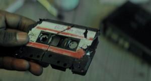 Le court métrage science-fiction du Jeudi #52 : «Record/Play» de Jesse Atlas (2013) | L'amour au temps analogique