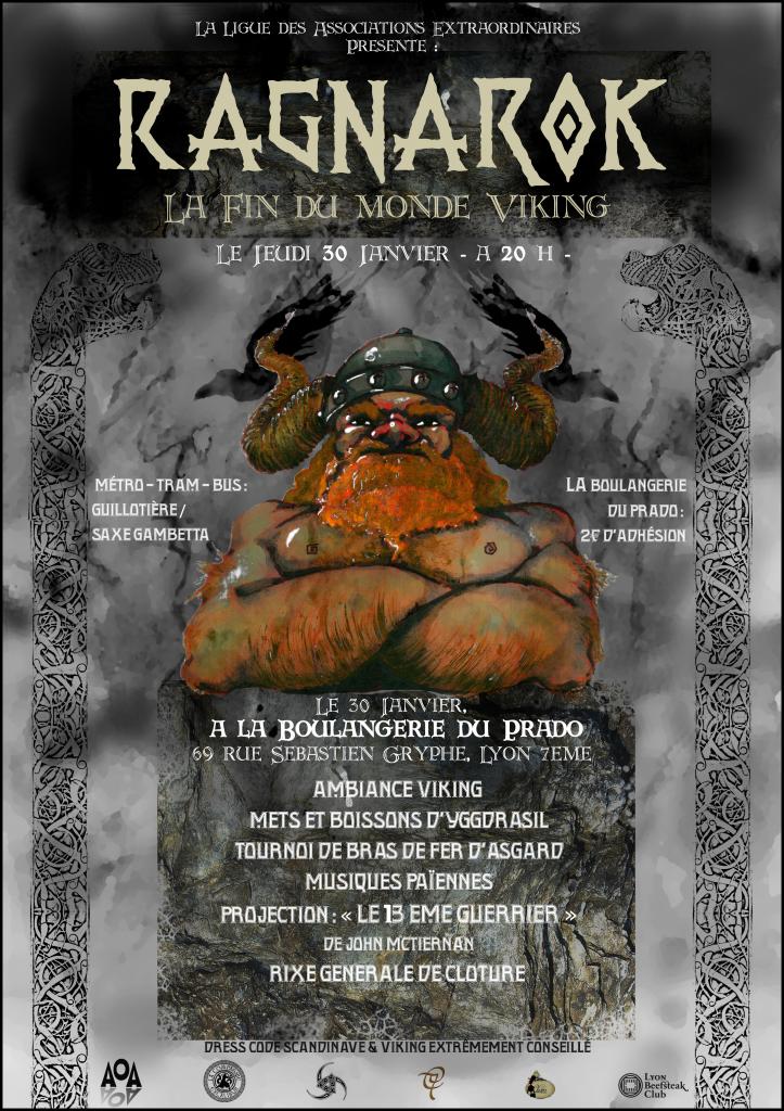 Affiche Ragnarok RVB - PNG