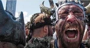 Soirée Ragnarok : La fin du monde Viking le jeudi 30 janvier à la Boulangerie du Prado !