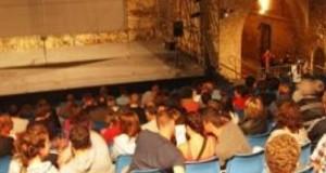 L'appel à films pour la 2ème édition de la « Nuit du Court Métrage en Haute Provence » est ouvert !