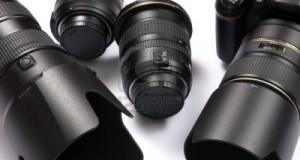 BLOO Ecole de photographie organise sa Journée Portes Ouvertes le samedi 22 février