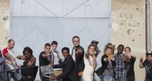 Offre de stage audiovisuel Lyon : Chargé de production pour l'association Shaolin Shadow
