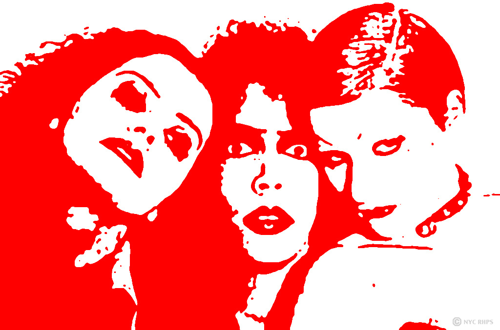 Magenta-Frank-Columbia-in-Red-the-rocky-horror-picture-show-2052604-1024-677