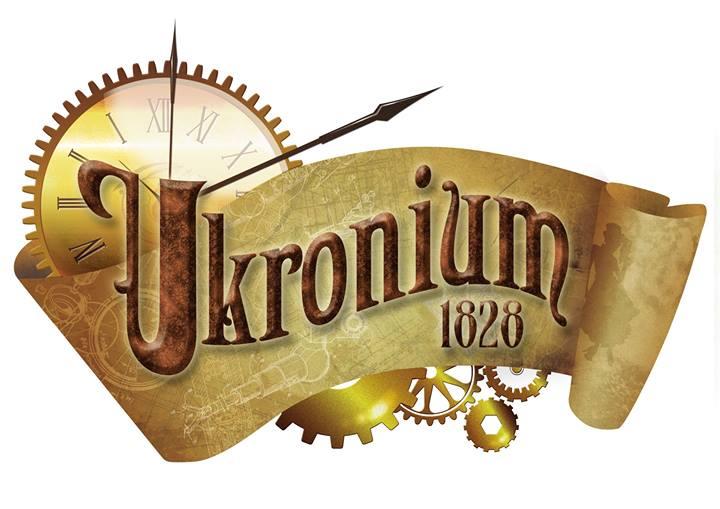 ukronium 1828