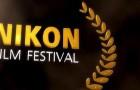 Casting Lyon : recherche comédien(ne)s pour court-métrage pour le concours Nikon