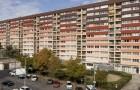 Tournage Lyon : recherche des assistants régie générale et catering pour court-métrage