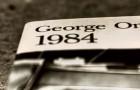 Casting Lyon : recherche rôles et figurants pour court-métrage de science-fiction inspiré de «1984» de George Orwell