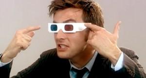Doctor Who Day 2014 :  appel à films suédés pour la convention lyonnaise du 23 novembre !