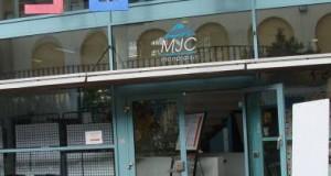 Les Inattendus lancent leurs projections régulières à la MJC Monplaisir d'octobre à décembre !