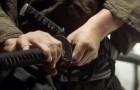 Casting Lyon : comédiens pour court-métrage type film de sabre japonais uchronique !