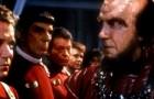 14ème Nuit de la Science-fiction ! L'Extra-terrestre est moi – 4 films cultes le samedi 22 novembre de 20h à 5h !