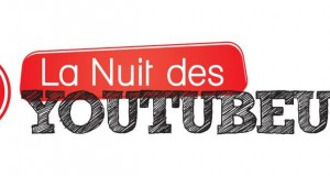 Appel à fausses bandes annonces pour la Nuit des Youtubeurs 2 au Pathé Vaise !