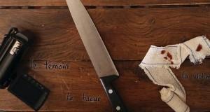 Appel à films : thriller, horreur, fantastique, SF pour le festival de Bourg -en-Bresse «Y'a un os dans le potage» !