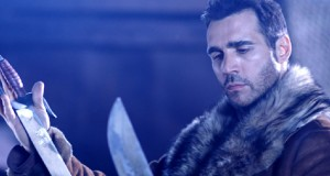 [Nanarologie #1] Highlander : The Source, de Brett Leonard – Vendredi 14 novembre à la Boulangerie du Prado !