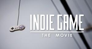 Séance : «Indie Game – The Movie» ce vendredi 21 novembre au Théâtre de la Renaissance !