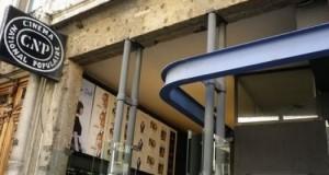 Appel à candidatures pour la création d'une association cinéphiles axé «art et essai» sur Lyon