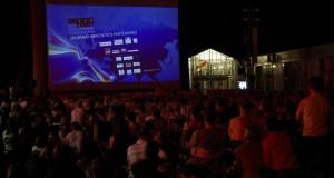 Wendigo Films : Appel à films documentaires