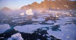 Appel à projets documentaires de création sur La lutte contre le dérèglement climatique – Association Trabouloscope