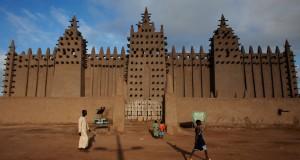 Appels à films : festival de courts métrages de l'association Mali Mali jusqu'au 15 février 2015