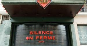 Nouvelle donne du cinéma à Lyon : Communiqué du «Trésor Public» projet de création de salle de cinéma indépendante dans le centre lyonnais