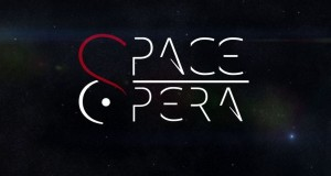 Science-Fiction : La mini-série « Space Opéra » présente son premier épisode sur « Le Premier Contact »