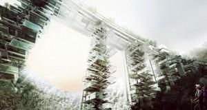 Projection-rencontres : première soirée «Habitats Collectifs» le 7 février à la MJC Monplaisir