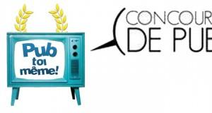 Appel à films : concours de faux films publicitaires jusqu'au 25 avril 2015