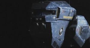 Le court-métrage Science-fiction du Jeudi #59 : «Atropa» d'Eli Sasich (2015) | Entre Alien et Blade Runner