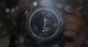 Festival Un poing c'est court : Appel à courts métrages jusqu'au 15 septembre pour l'édition 2016