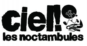 Appel à films : concours de films «Avis aux amateurs» de Ciel! Les Noctambules jusqu'au 10 avril à Saint-Etienne