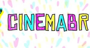 Appel à films : festival CinémaBrut du 10 au 13 juillet 2015 !