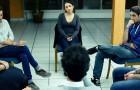 Casting Lyon  : recherche comédiens pour la WebSérie «Erratum» réalisée par Nicolas Semoun et Laëtitia Troncy