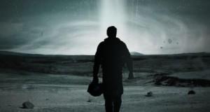 Le court-métrage Science-fiction du Jeudi #57 : « Wanderers » de Erik Wernquist (2014)   Barrons-nous….