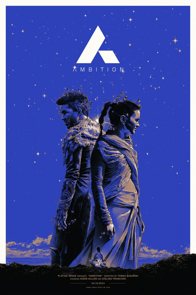 poster_teaser