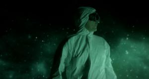 Le court métrage Science-fiction du Jeudi #61 : « Mouse-X » de Justin Tagg (2014)   Philip K. Dick in time…