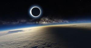 En direct : L'eclipse solaire de ce vendredi 20 mars vue de Lyon sur la Lettre à Jal
