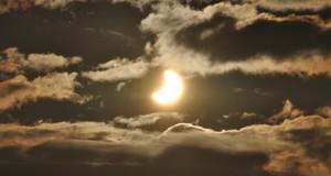 Où aller (et avec qui) aller voir à Lyon l'éclipse de soleil de ce vendredi 20 mars ?