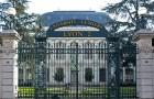 Casting Lyon : recherche comédiens pour court-métrage d'étudiants d'Arts du Spectacle de l'Université Lyon 2