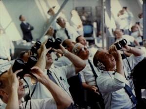 Moonwalk-One-revivre-le-voyage-sur-la-Lune-de-1969_article_popin