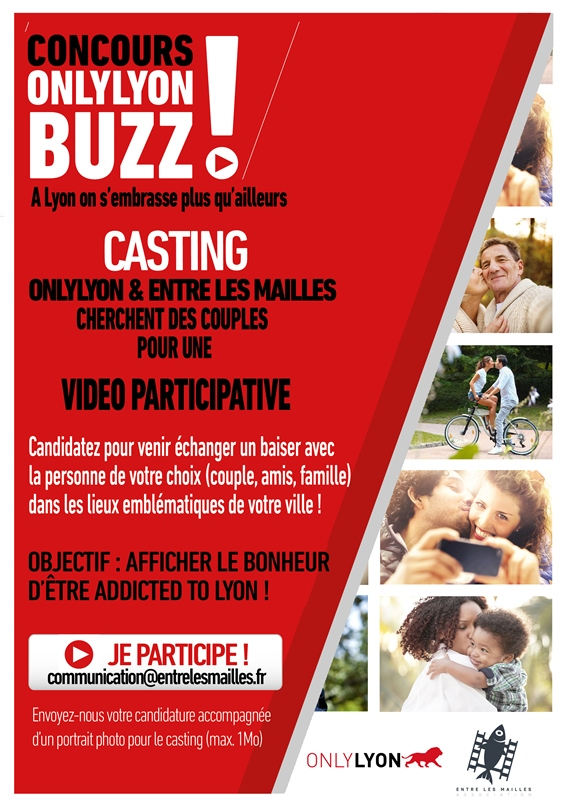 annonce-onlylyon-concours-buzz-2015-video-baisers-jpg