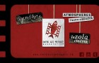 Blind test cinéma d'Entre les Mailles, Mardi 5 mai à Agend'Arts (Lyon 4ème)