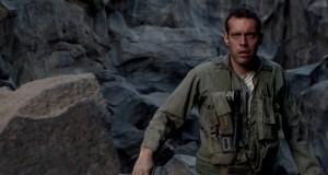 Le court métrage Science-fiction du Jeudi #62 : « Fragment » de Noah Griffith (2015) | Du grand art dans la simplicité