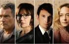 Casting Lyon rémunéré : Figuration Hommes & Femmes pour la saison 2 de la série «Accusé»