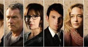 Casting Rhône-alpes rémunéré : recherche enfants de 5 a 12 ans pour la saison 2 de la série «Accusé», France 2