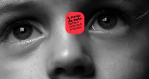 Festival A NOUS DE VOIR : Un Festival de cinéma va mourir. Signez la pétition.